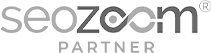 SEOZoom-logo.png