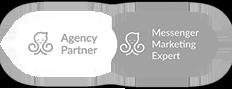 logo agenzy partner