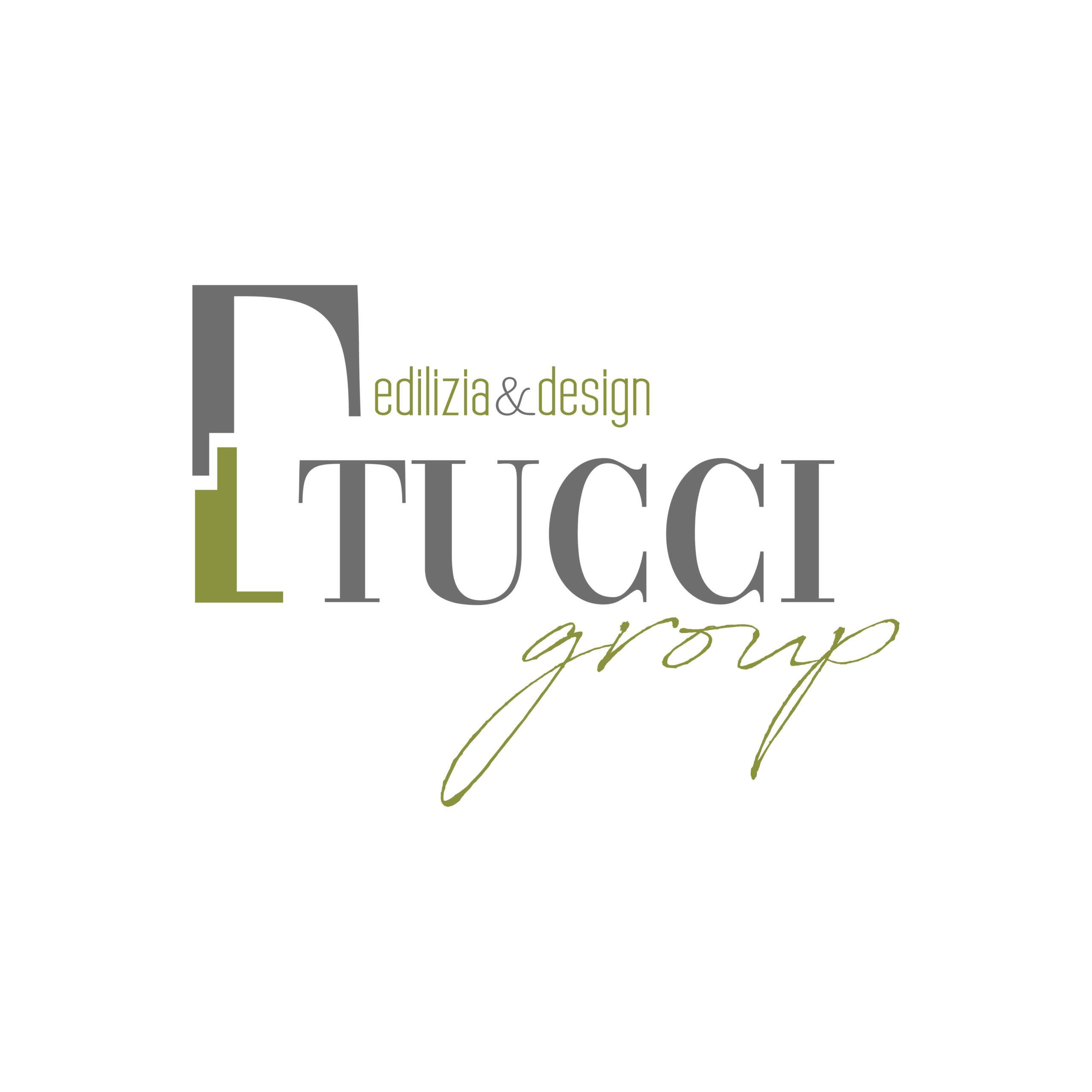 Tucci1