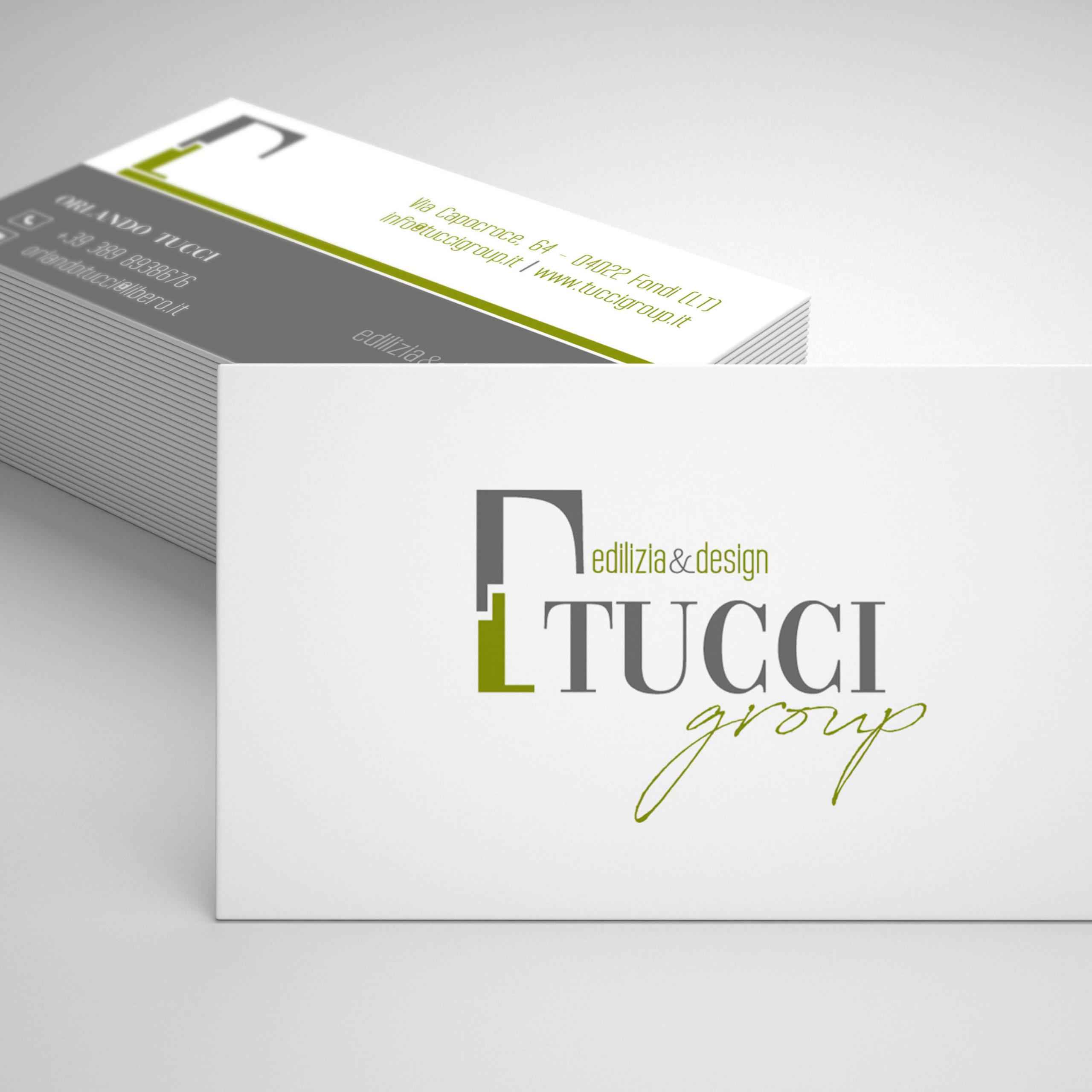 Tucci2