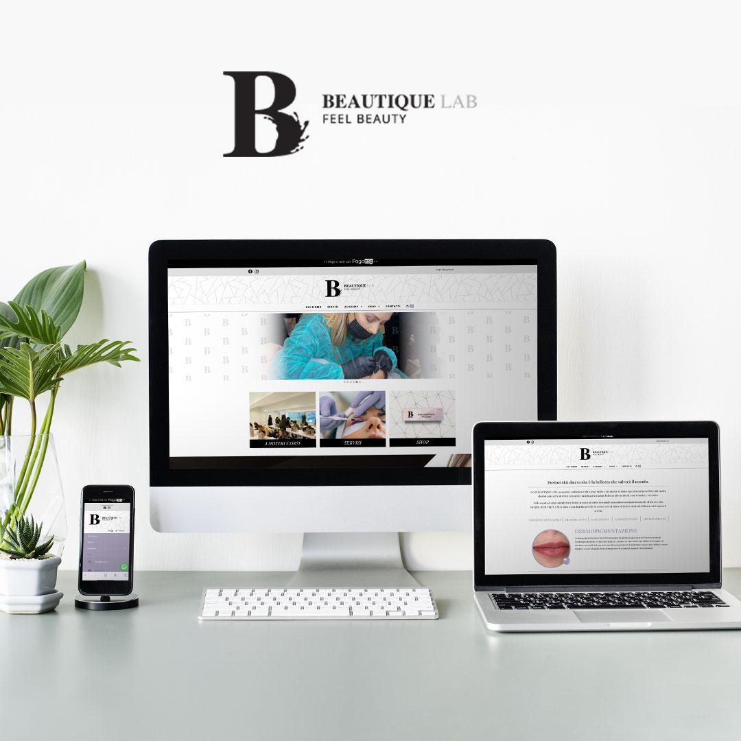 Beautique_sito