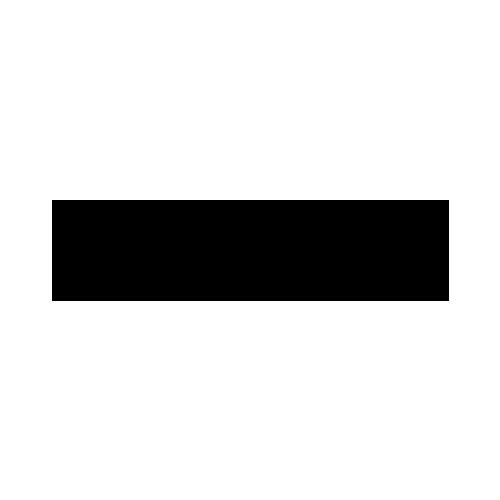 Loghi-JungleTavola-da-disegno-1-copia-12