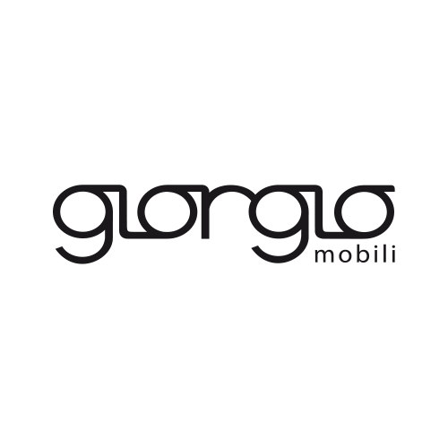 Loghi-JungleTavola-da-disegno-1-copia-13
