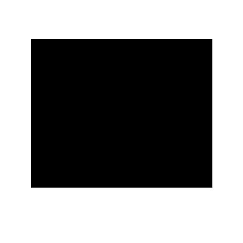 Loghi-JungleTavola-da-disegno-1-copia-14