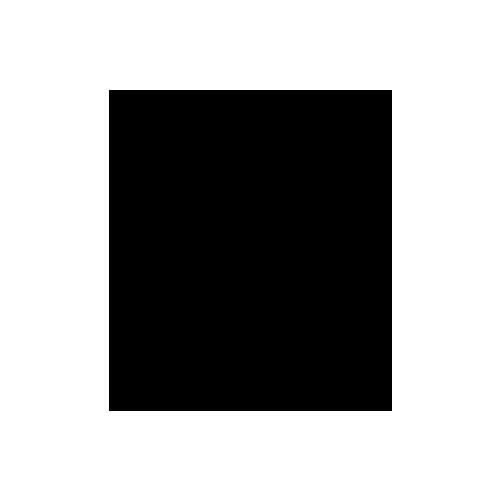Loghi-JungleTavola-da-disegno-1-copia-15