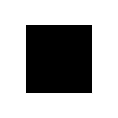 Loghi-JungleTavola-da-disegno-1-copia-16