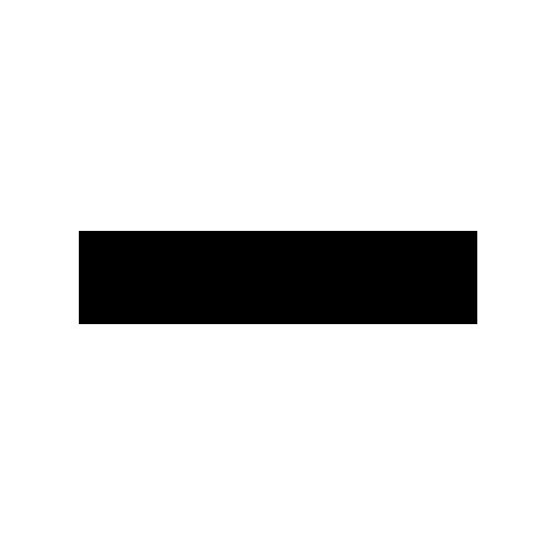 Loghi-JungleTavola-da-disegno-1-copia-17
