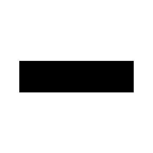 Loghi-JungleTavola-da-disegno-1-copia-18