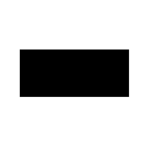 Loghi-JungleTavola-da-disegno-1-copia-19