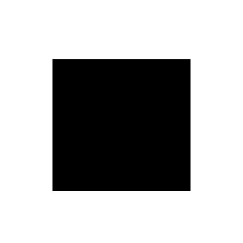 Loghi-JungleTavola-da-disegno-1-copia-20