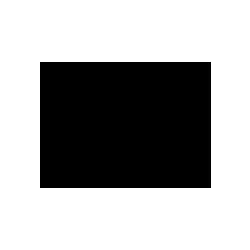 Loghi-JungleTavola-da-disegno-1-copia-21