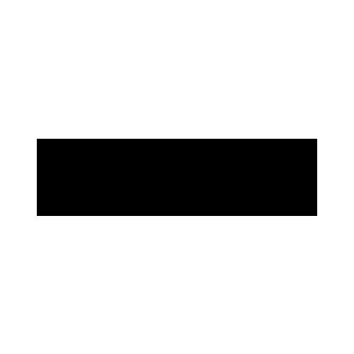 Loghi-JungleTavola-da-disegno-1-copia-22