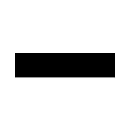 Loghi-JungleTavola-da-disegno-1-copia-23
