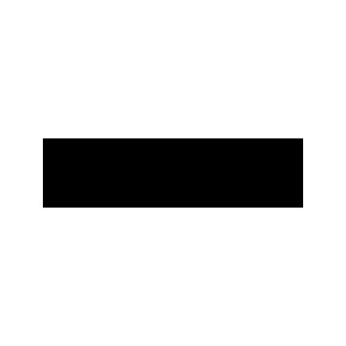 Loghi-JungleTavola-da-disegno-1-copia-24