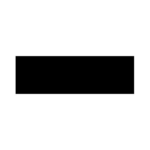 Loghi-JungleTavola-da-disegno-1-copia-25