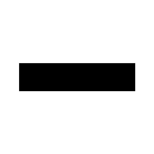 Loghi-JungleTavola-da-disegno-1-copia-27