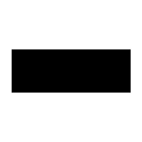 Loghi-JungleTavola-da-disegno-1-copia-28