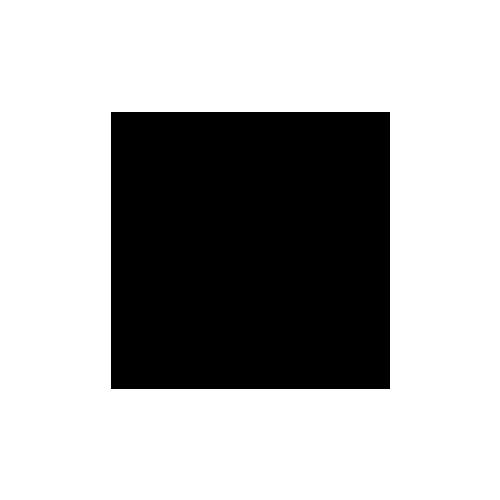 Loghi-JungleTavola-da-disegno-1-copia-29
