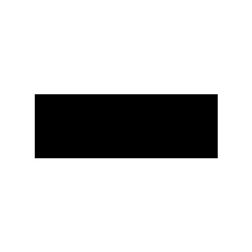 Loghi-JungleTavola-da-disegno-1-copia-3