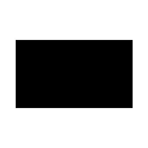 Loghi-JungleTavola-da-disegno-1-copia-31