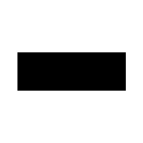 Loghi-JungleTavola-da-disegno-1-copia-32