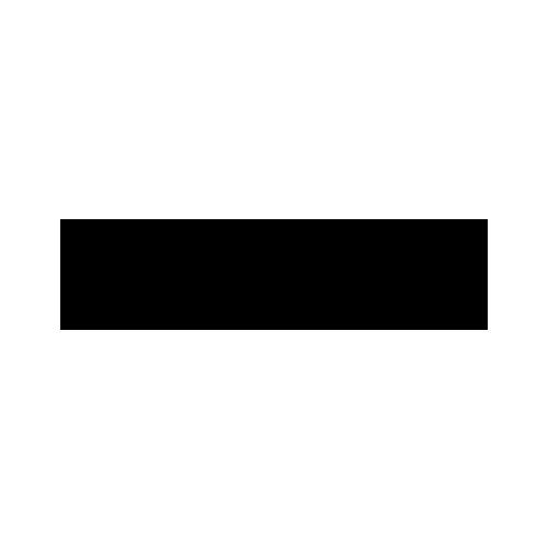 Loghi-JungleTavola-da-disegno-1-copia-4
