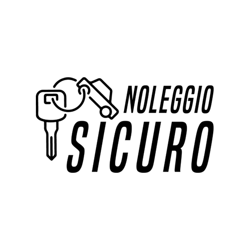 Loghi-JungleTavola-da-disegno-1-copia-5