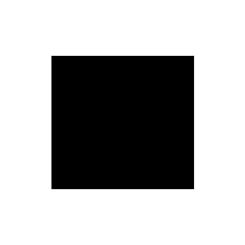 Loghi-JungleTavola-da-disegno-1-copia-9