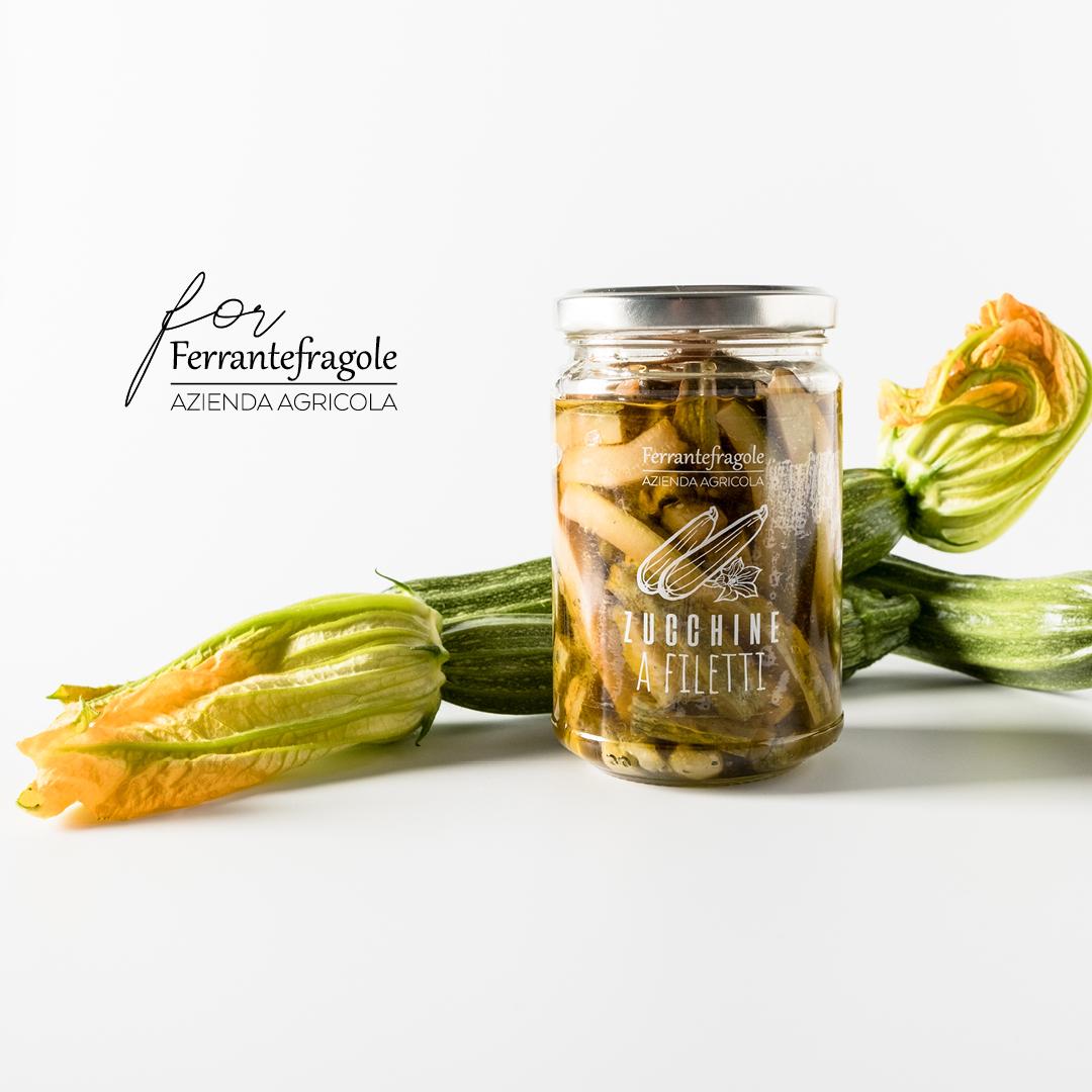 Ferrante eti 9