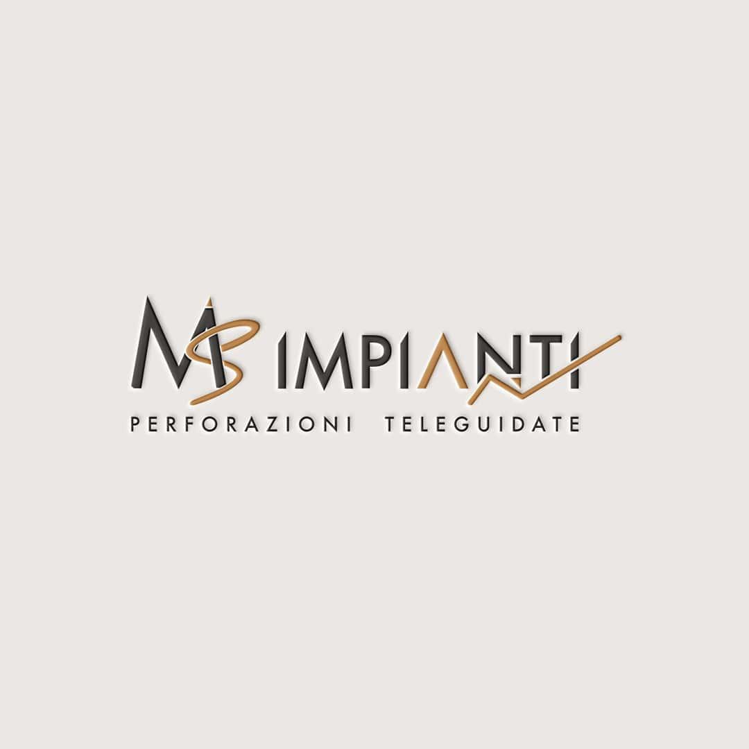 MS_Impianti_Jungle-min