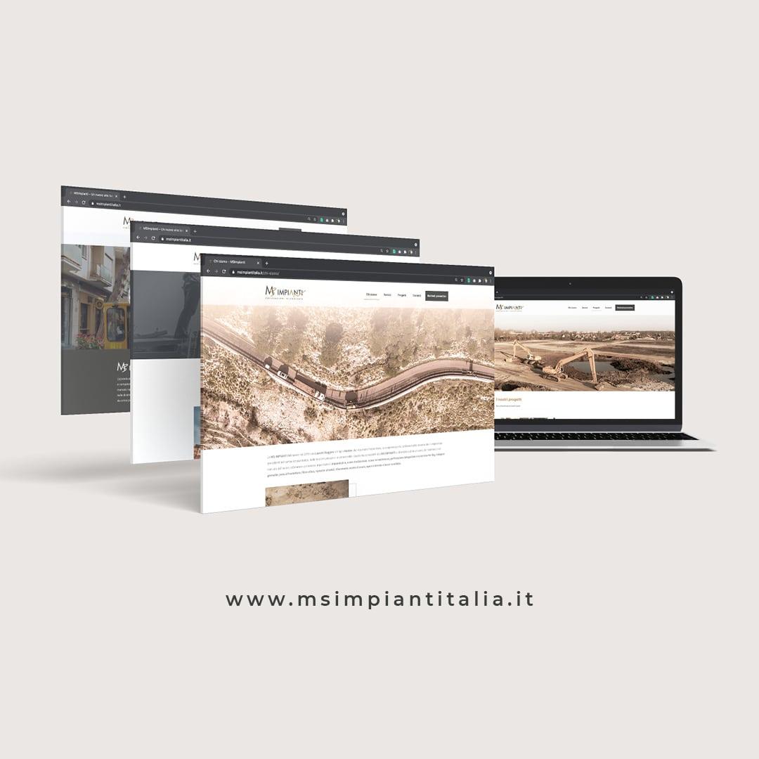 MS_Impianti_Jungle4-min